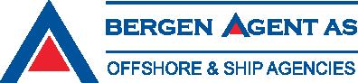Bergen Agent AS